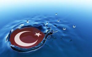Türk vatandaşlığının sonradan kazanılması