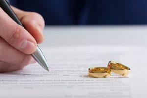 boşanma-davası