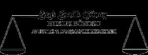 ezgi-site-logosu