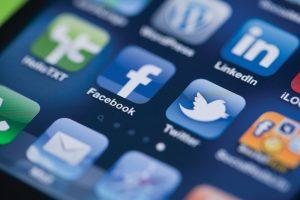 sosyal medya, hakaret, işçi, dava