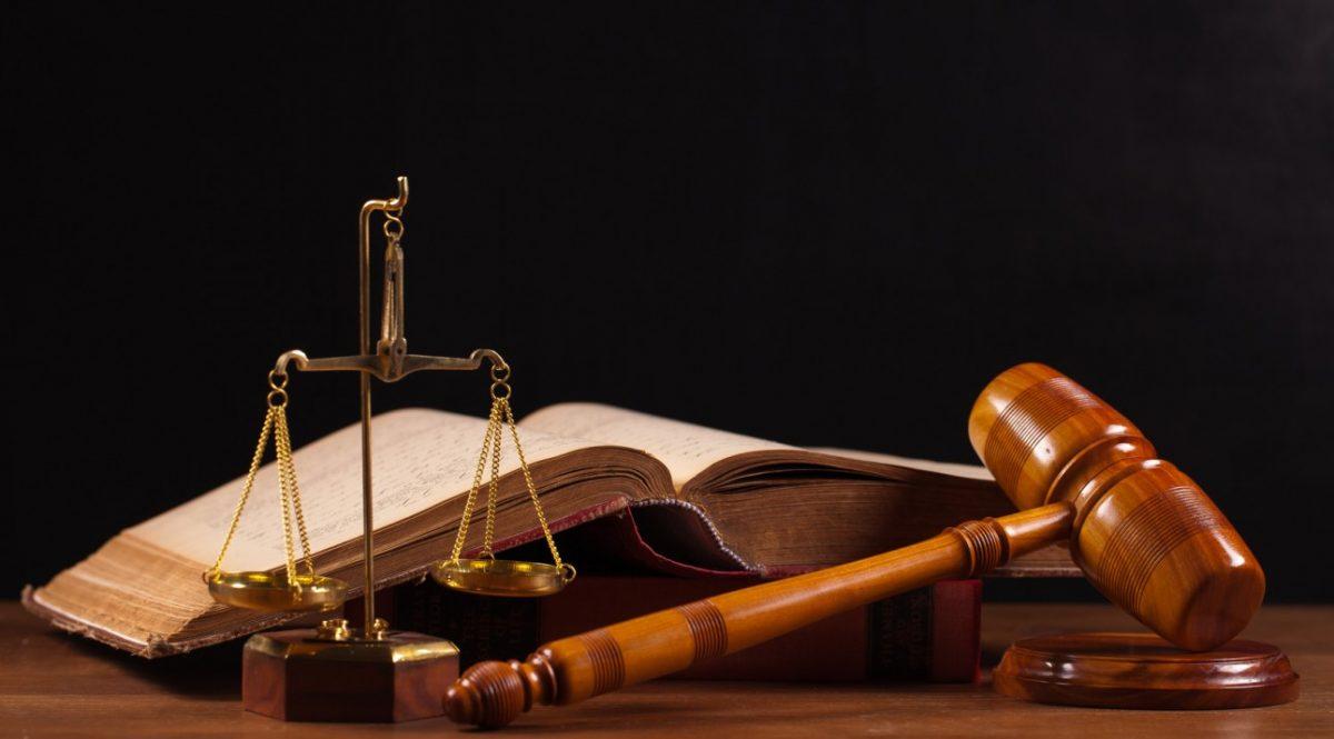 soybağı, dava,avukat