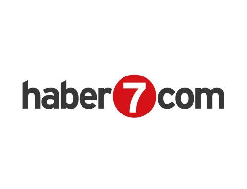 Haber7.com'da Yayımlanan İçerikler