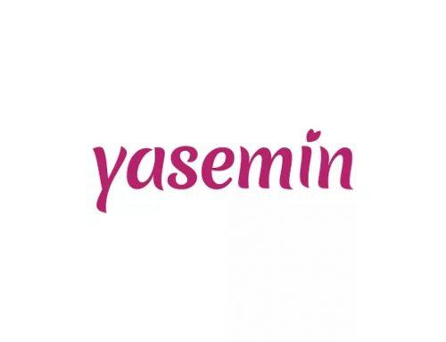 Yasemin.com'da Yayınlanan İçerikler